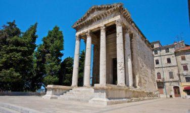 augustov-hram (1)